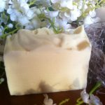 Muguet De Bois Soap