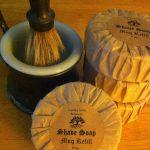shae soap