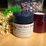 cold-sore-salve